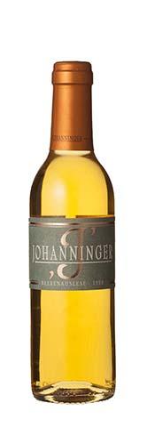 Johanninger Beerenauslese