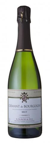 Cremant de Bourgogne_1